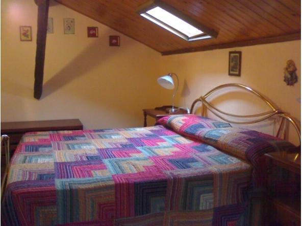 appartamento di charme, vacation rental in Agaggio Inferiore