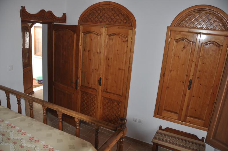 Lindian Sofa Zimmer