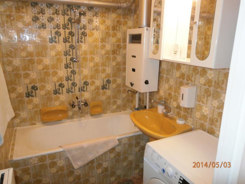 Fürd?szoba 1