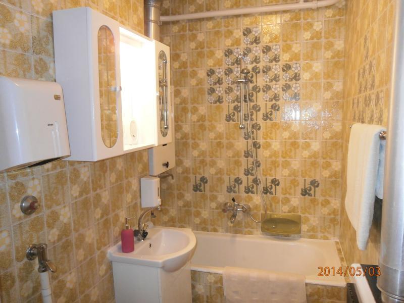 Fürd?szoba 2