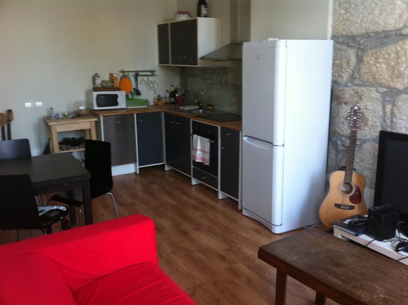 Apartamento, holiday rental in Alandroal