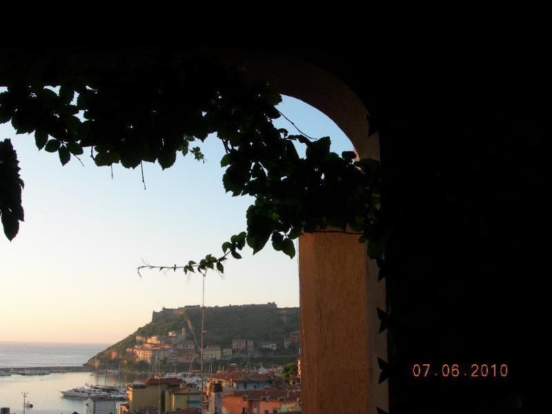 Porto Ercole, vacation rental in Porto Ercole