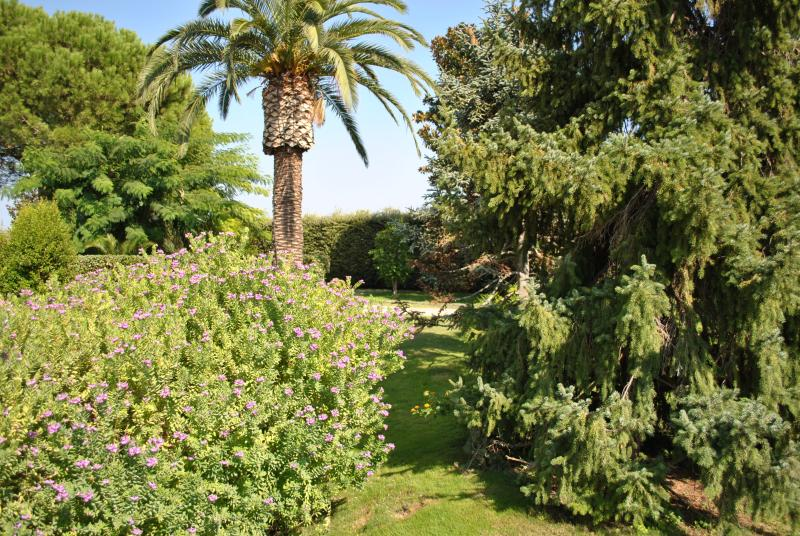Chic & Country, vacation rental in Lecce