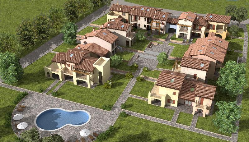 Appartamento Spinone al Lago, vacation rental in Mozzo