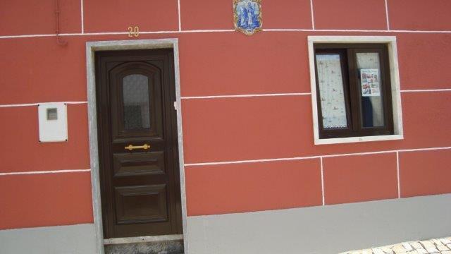 Casa Lurdes Duarte 09, vacation rental in Ericeira