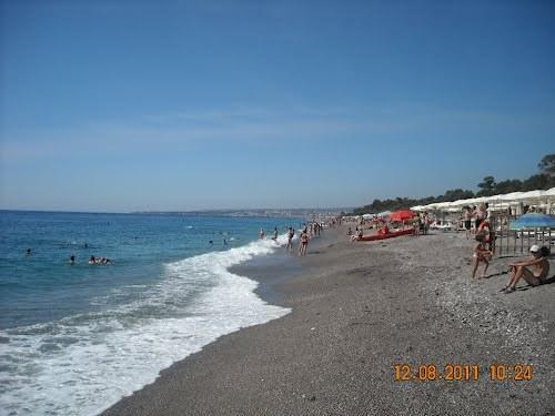 Marina di Cottone Fiumefreddo di Sicilia.