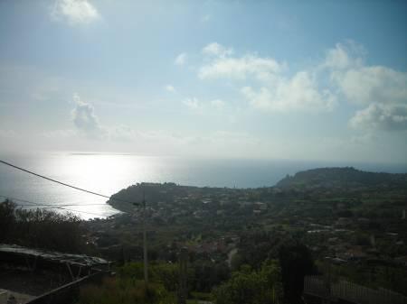 casa vacanza capo vaticano, holiday rental in Nicotera