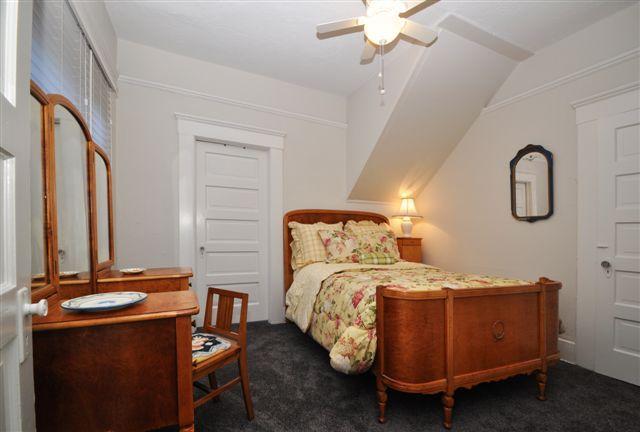 Downstairs Full