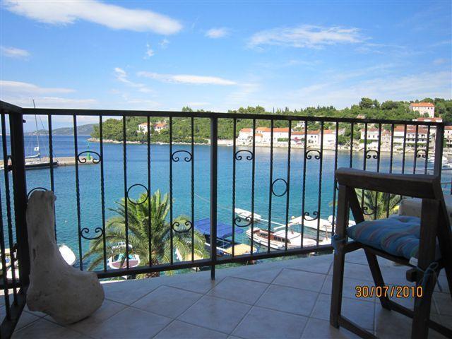 Divna Apartment Apple, vacation rental in Racisce