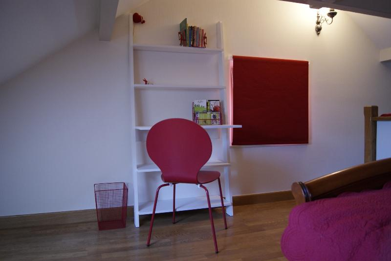 Petite charme, holiday rental in Melincourt