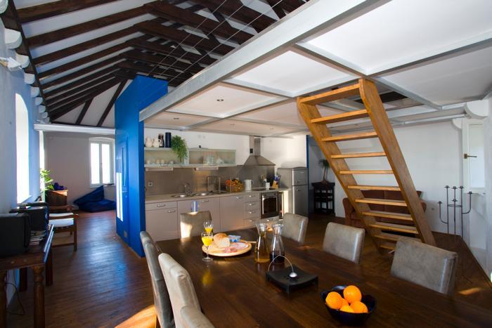 Luxurious Villa Dubrovnik - Orasac, holiday rental in Orasac