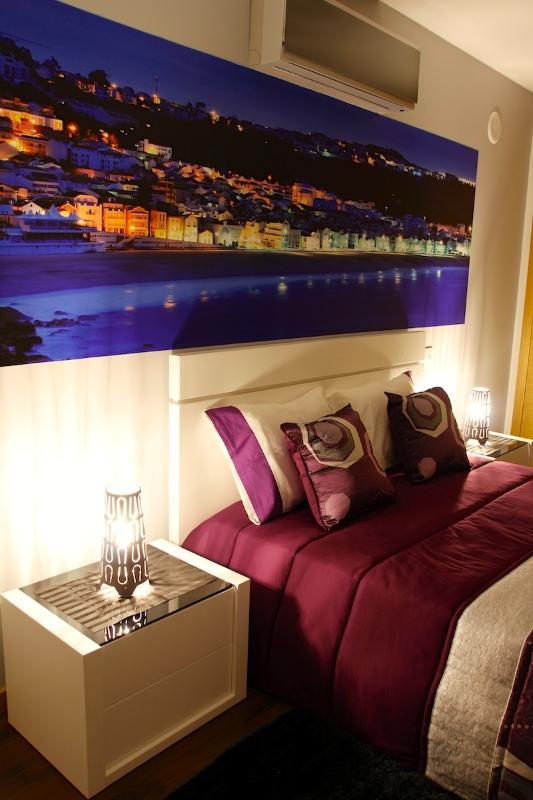 NAZ House4Rent - Bedroom