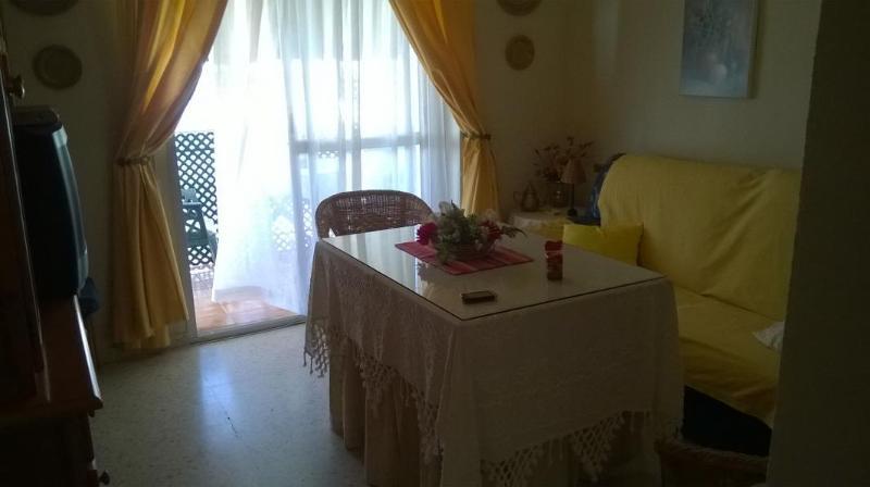 MATALASCAÑAS, bonito apartamento en cañoguerrero.., holiday rental in Province of Huelva