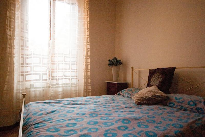 historical centre apartment, holiday rental in Carpineta