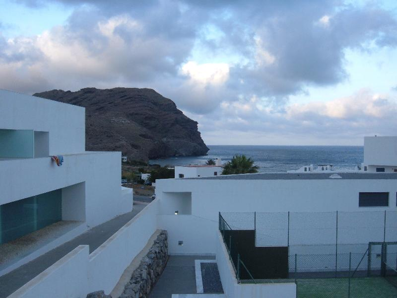 Apartamento La esquinita, holiday rental in Las Negras