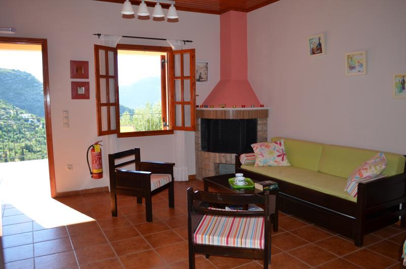 living room (Aretgusa)