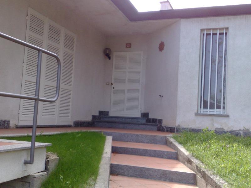 Splendida Villa nel cuore del Roero e Langhe, vacation rental in Guarene
