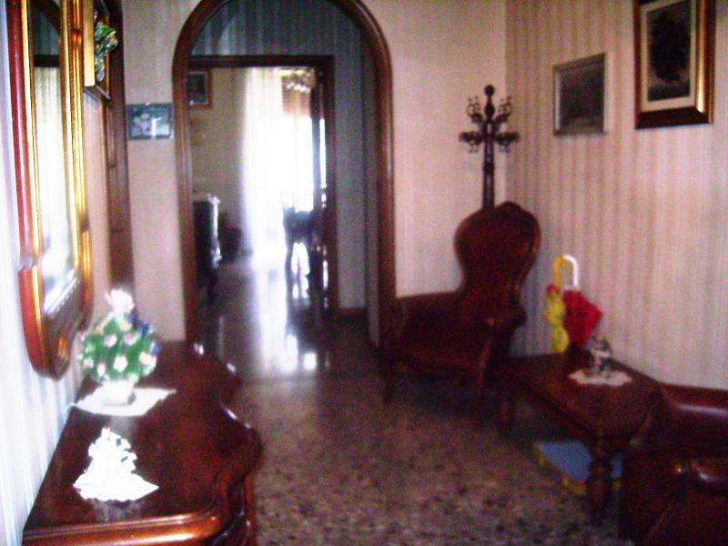 La Dimora di Anna, vacation rental in Panza