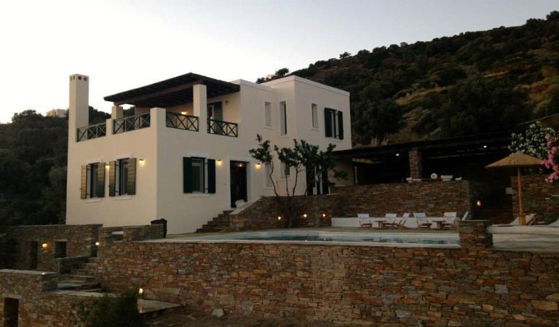 Villa Paesaggio