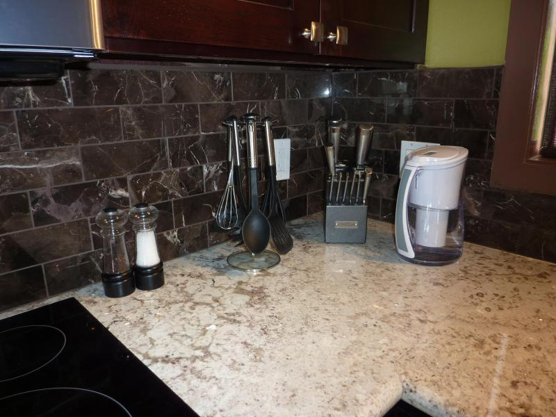 ALL UTENSILS AND VERISMO