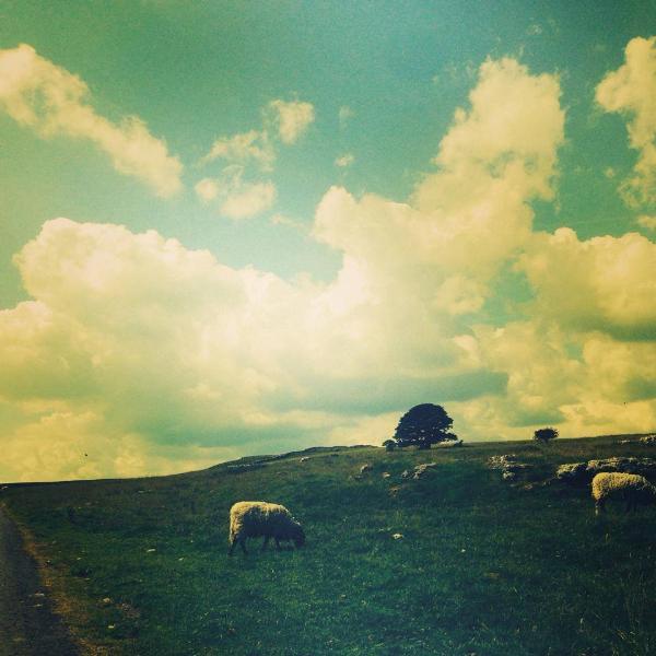 Stunning Cumbria