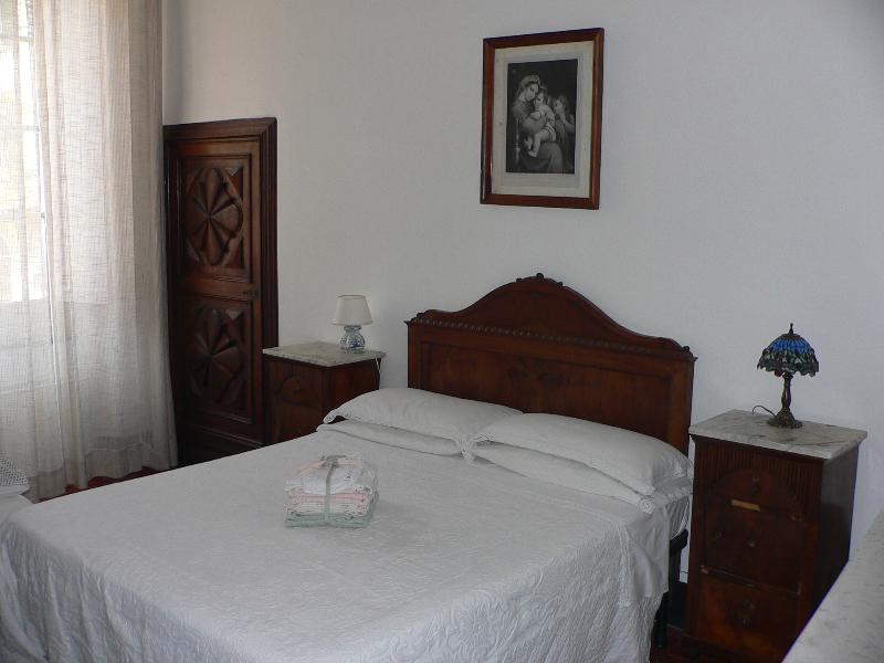 DOMO DE ASTE, vacation rental in Province of Savona