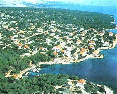 Village Mandre