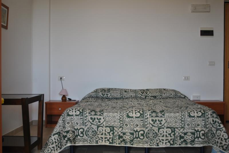 New Place 2, holiday rental in Misterbianco