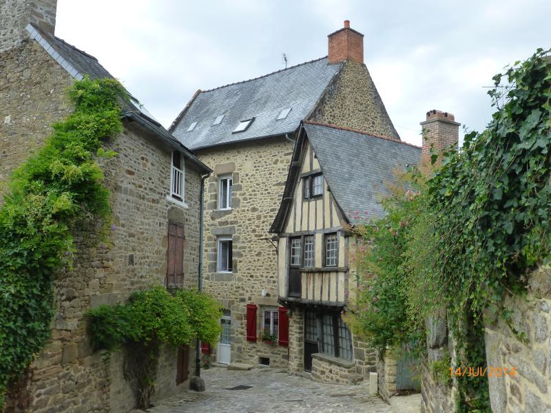 nuestra casa de rue de l abbaye