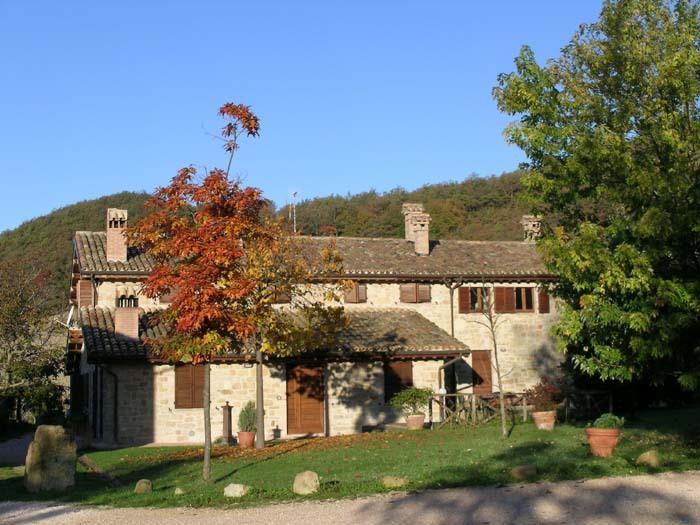 Residence I girasoli Appartamento Blu, holiday rental in Valle E Castello