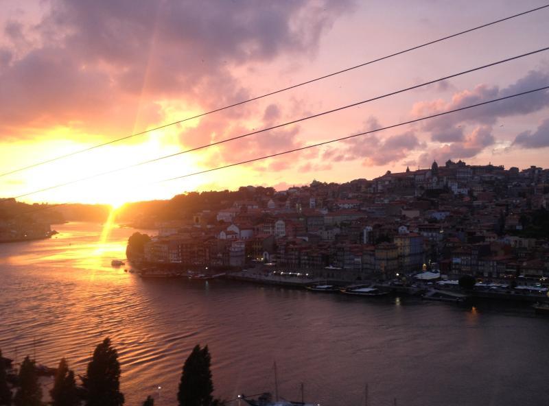 Casa - Zona Histórica do grande Porto, holiday rental in Arcozelo