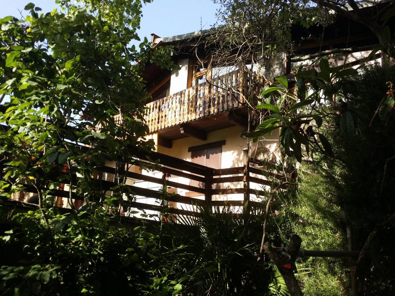 La Casa degli Elfi, vacation rental in Codrongianos