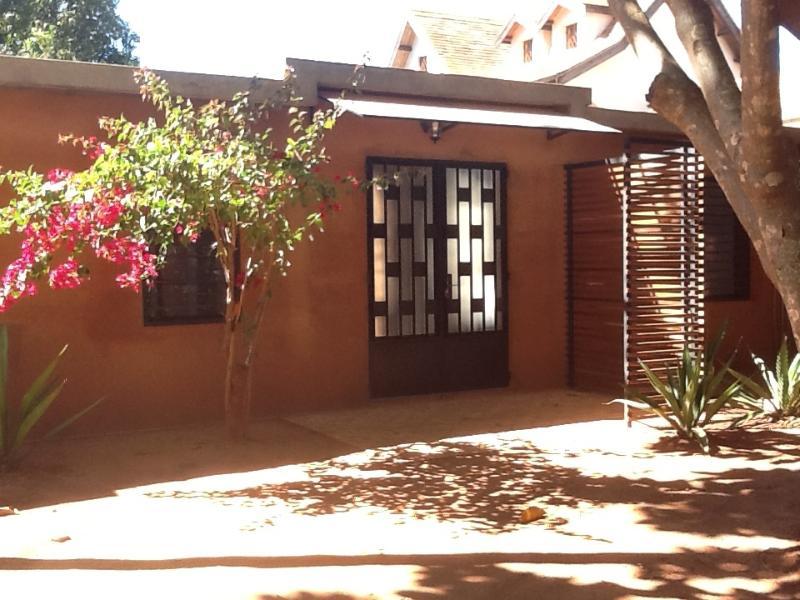 Loft Amontana, vacation rental in Ankerana