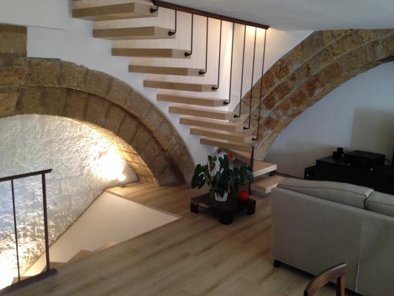 Home in Orvieto - Corso Cavour, location de vacances à Orvieto