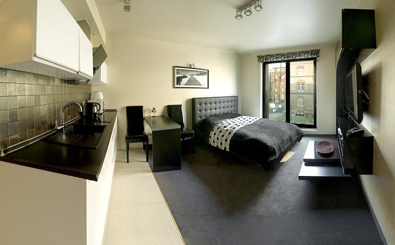 Lori appartement