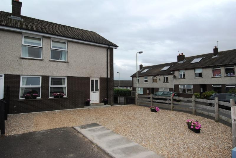 20 Carrickbeg Avenue, Portstewart, vacation rental in Portstewart