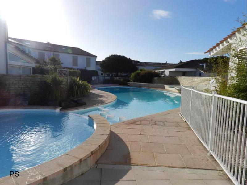 MAIL 27 LA COUARDE, holiday rental in Loix