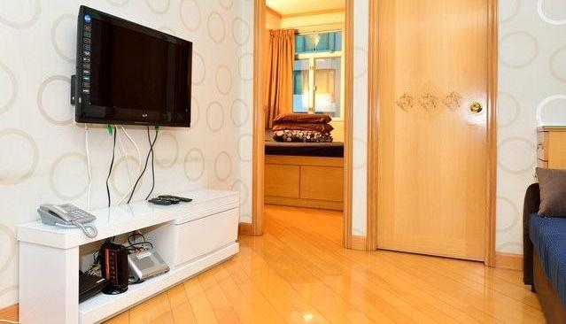 Centrally Located (SK7) 3 Bedroom Rental, holiday rental in Hong Kong