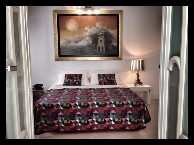 Luxury Salento Living, aluguéis de temporada em Lecce