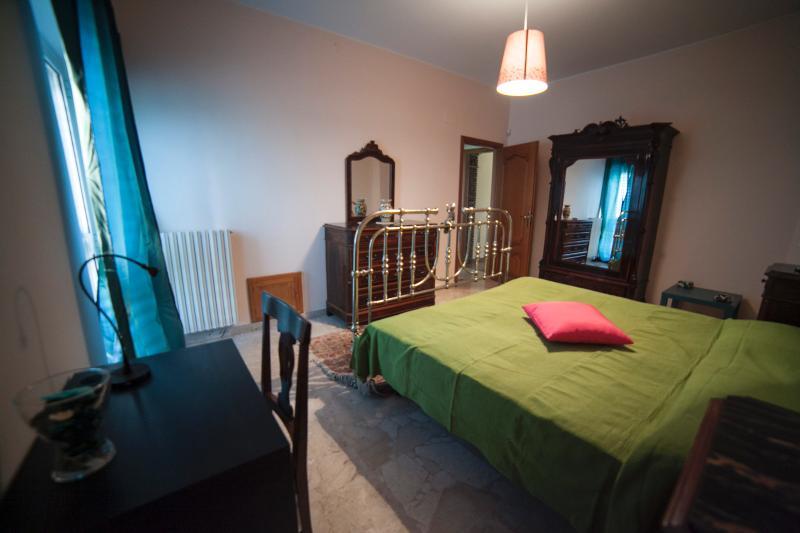 Bed & Breakfast, holiday rental in San Nicola