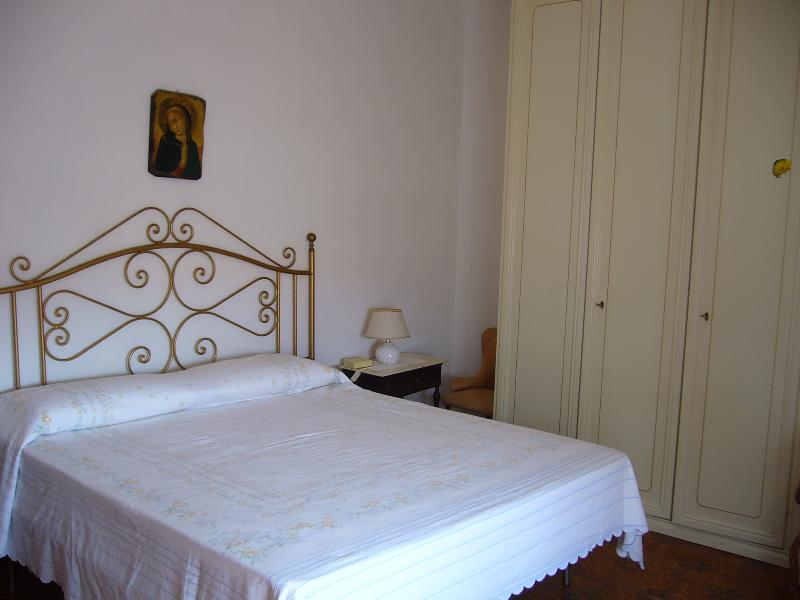 appartamento, holiday rental in Nulvi