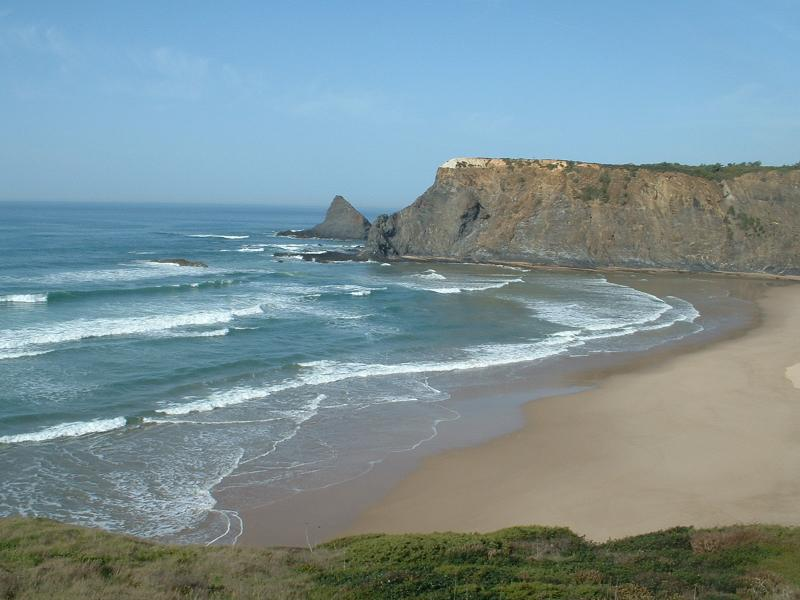 Stunning west coast beach. Choose your own. This one;s mine!