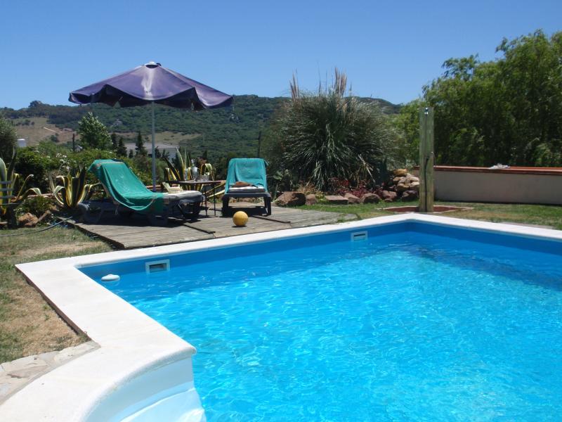 The Casita, location de vacances à Tarifa