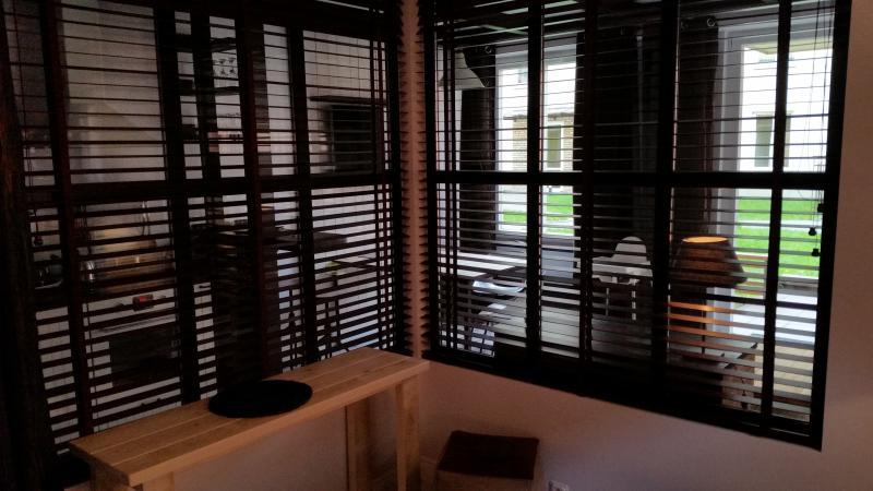 inside windows bedroom