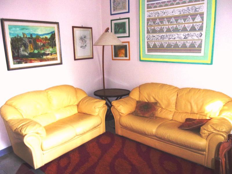 B&B Angeli dell'Osanna, vacation rental in Nardo