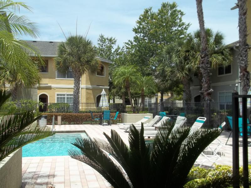 Avalon at clearwater updated 2019 1 bedroom apartment in - One bedroom apartments clearwater fl ...