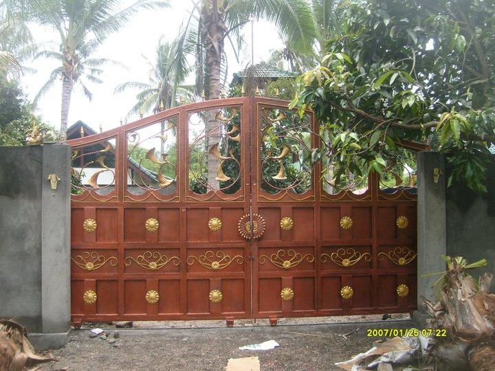 A1Bali, holiday rental in Les