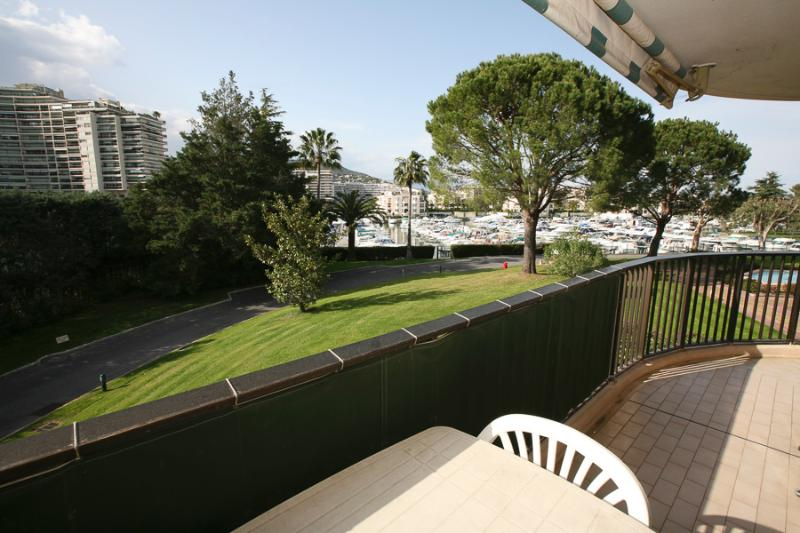 Le Masters, holiday rental in La Napoule