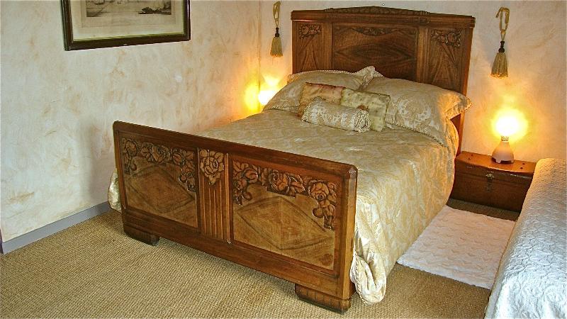 Cartagene Room