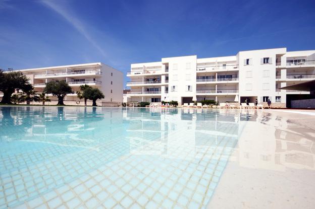 Algarve treasure, Ferienwohnung in Lagos
